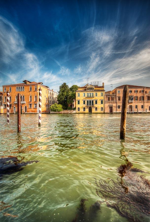 Hdr Travel Photography Tutorial Vertical Vs Horizontal