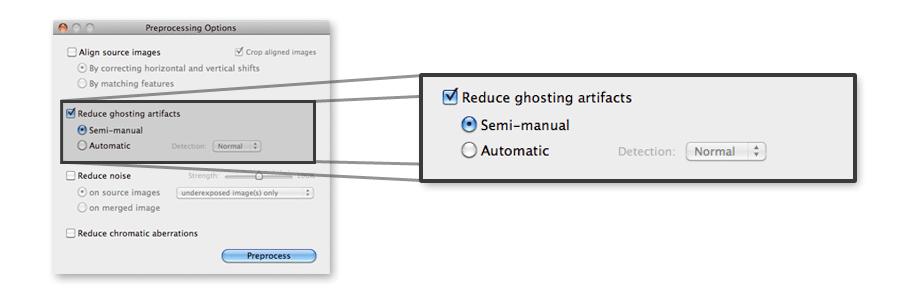 HDR-Processing-Photomatix-Pro