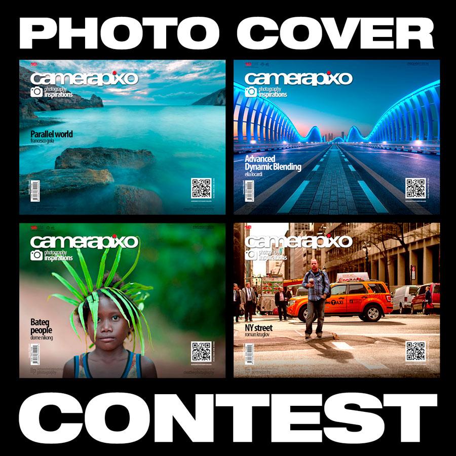 camerapixo-18-photo-cover-contest