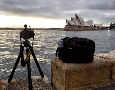 Behind-The-Scenes-Sydney-Opera-House-Sunrise-400px