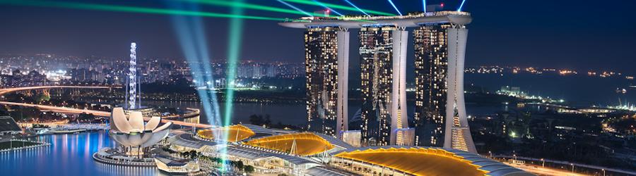 Výsledek obrázku pro singapore