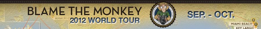 2012-Monkey-World-Tour-Sep-Oct