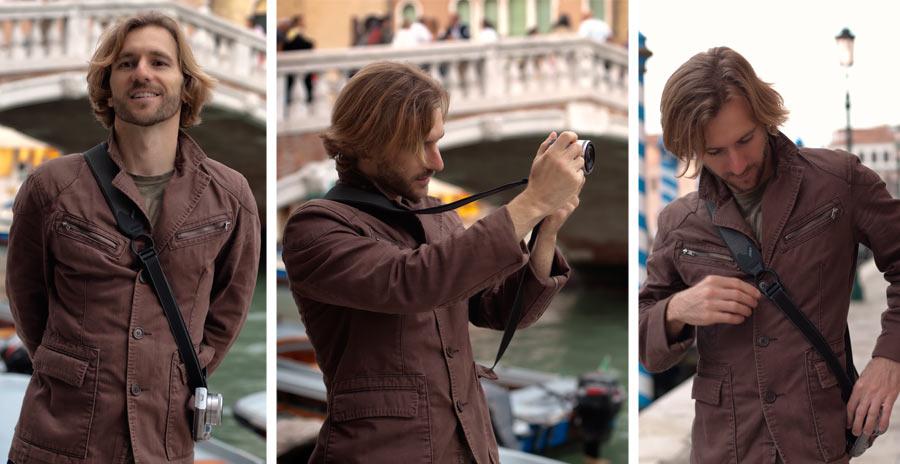 Venice-Italy-Joby-Elia-Shots