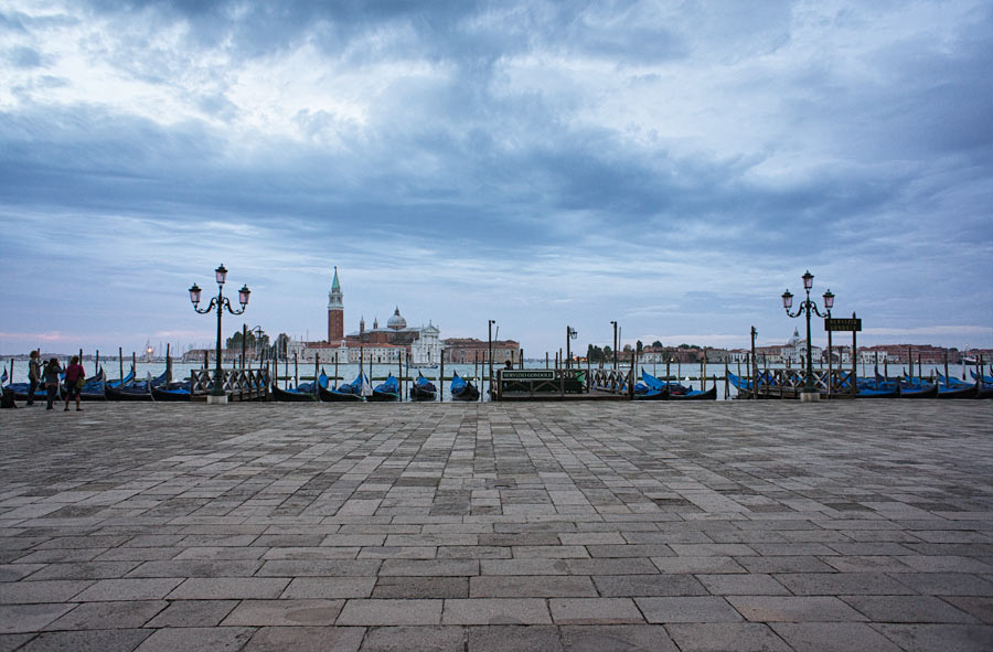 Venice-Italy-Scouted_San-Giorgio