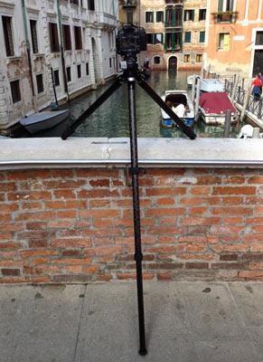 Venice-Italy-Tripod_Canal