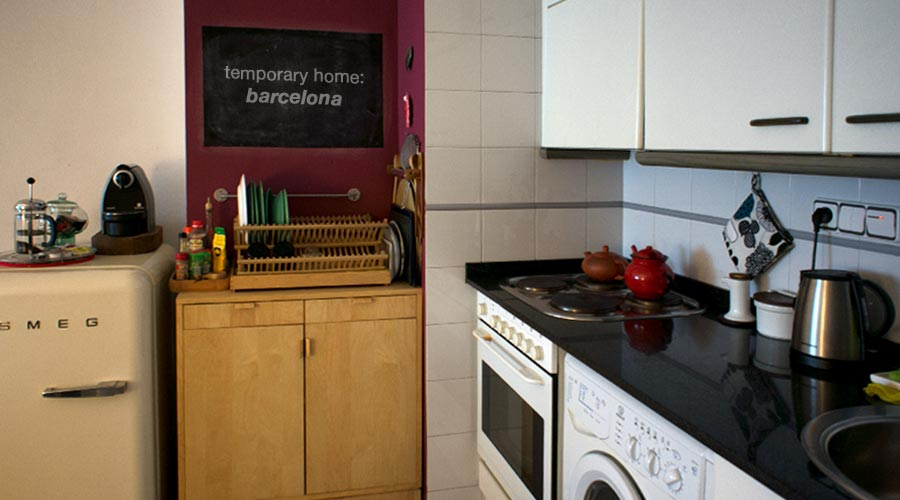 location-independent-airbnb-home-barcelona