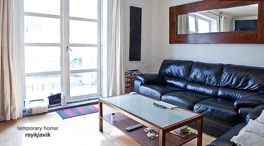 location-independent-airbnb-home-reykjavik