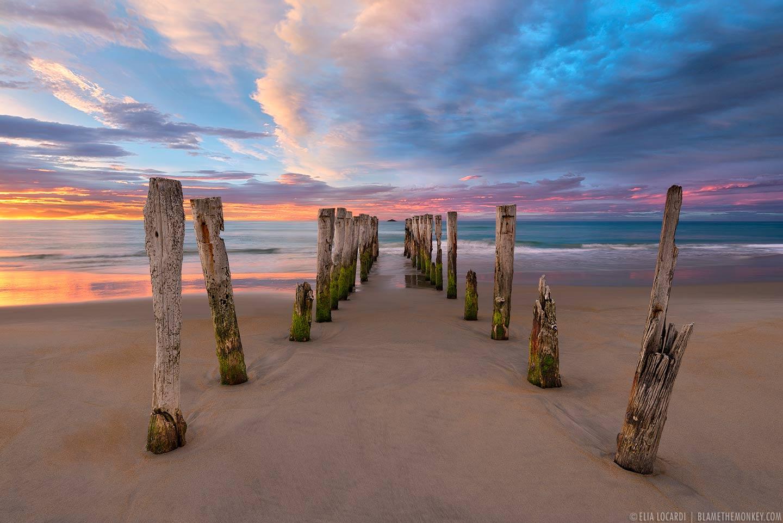 Elia-Locardi-Travel-Photography-Soft-Surrender-St-Clair-Beach-New-Zealand-1440-WM
