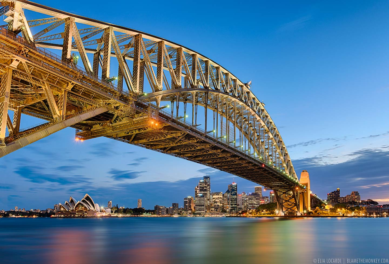 Elia-Locardi-Travel-Photography-Sydney-Lights-Australia-1440-WM