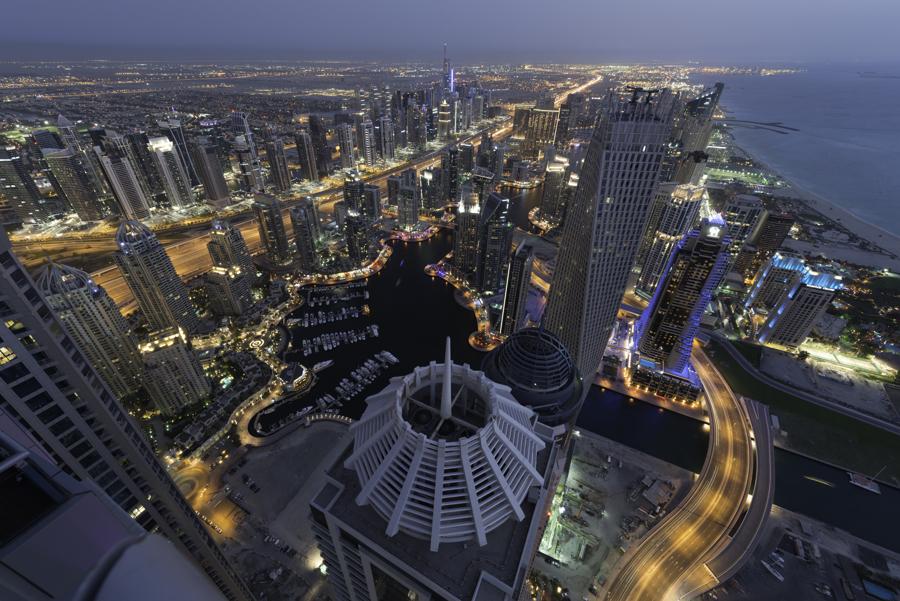 13-05_DUBAI_V01a(before)