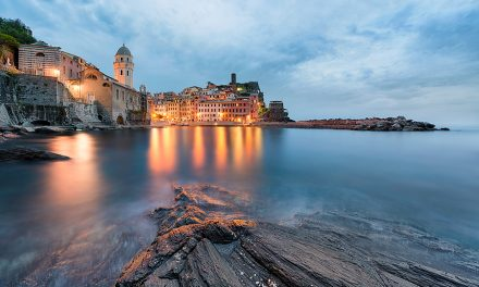 Announcing Our First Italy Photo Tour!