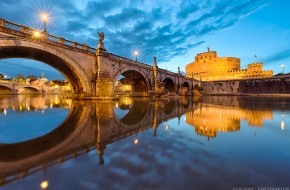 Elia-Locardi-Roman-Dreams-Rome-Italy-1280-WM