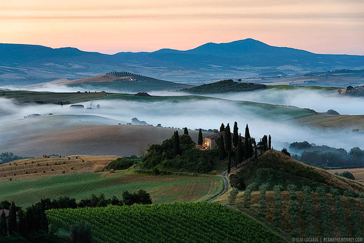 bh camera with Tuscan Dreams Morning Fog Italy on 5207991178 likewise E Sempre Una Gioia Decorare Le Pareti further 20160409 3 1b in addition 4126547938 moreover 8345318394.