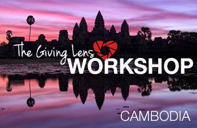 Photography-Workshop-Photo-Tour-Image-385px-Cambodia