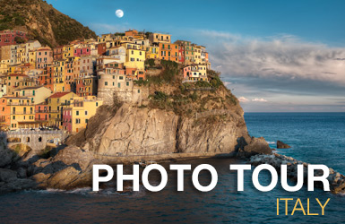Photography-Workshop-Photo-Tour-Image-385px-Italy