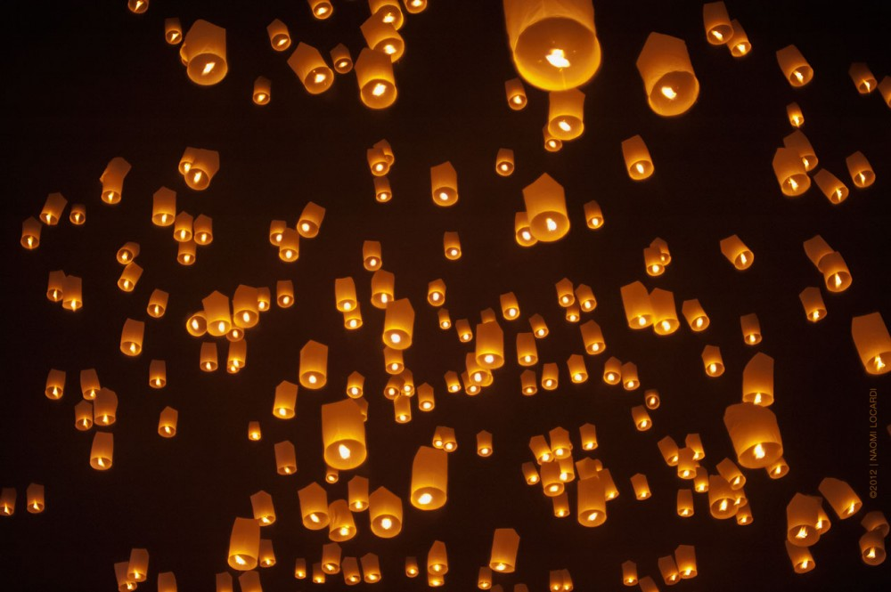 Thailand-Photograpy-Workshop-Yi-Peng-Lanterns-Naomi