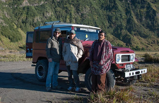 Elia-Jeep-Guide-MtBromo-650px