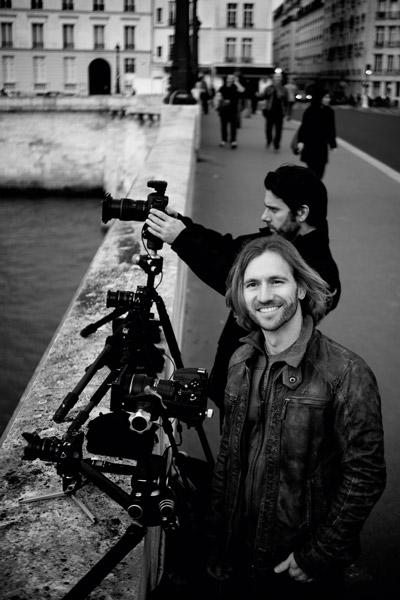 2013_10-16-Filming-With-Rod-Formatt-Hitech-BW-400x600