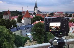 2013-07-05-Tallinn-Fuji-TMB