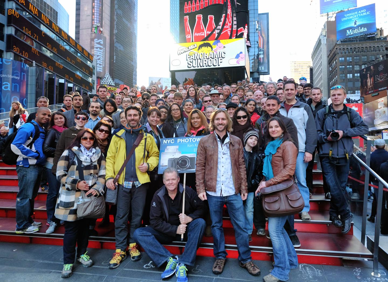 2013-10-27-NYC-PHOTOWALK-GROUP-PHOTO-1440-DM