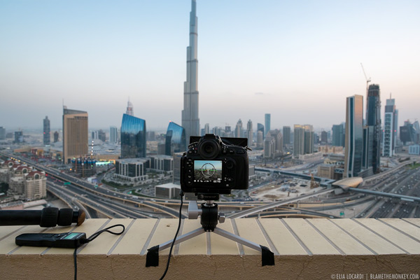 2013-12-13_Dubai-Rooftop-TFA-01-Interchange-600