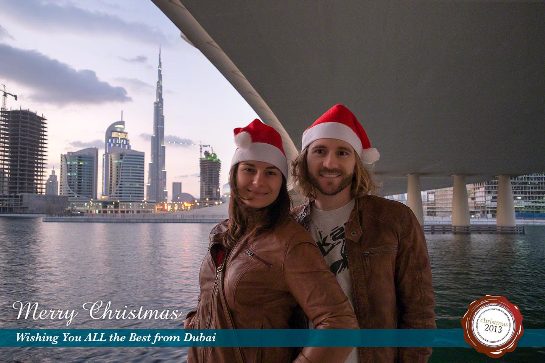 2013-12-24-Christmas-Card-From-Dubai-1440(60q)-DM