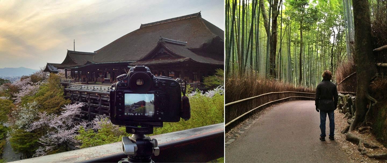 Kyoto Japan 2