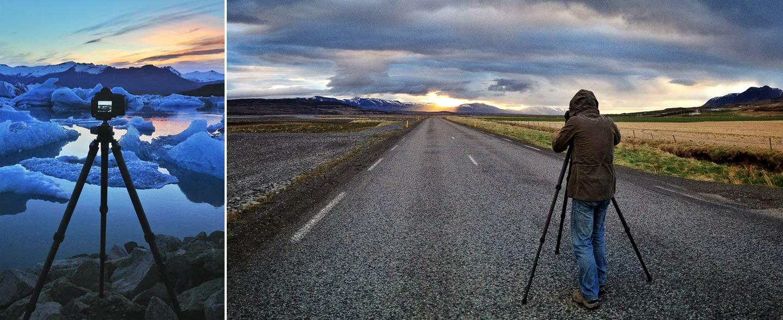 YE13-06-Iceland-BTS-2