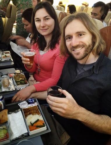 YE13-11-Thanksgiving-Plane-01
