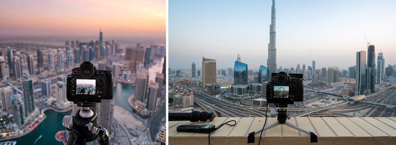 YE13-12-Dubai-BTS-01