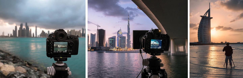 YE13-12-Dubai-BTS-02