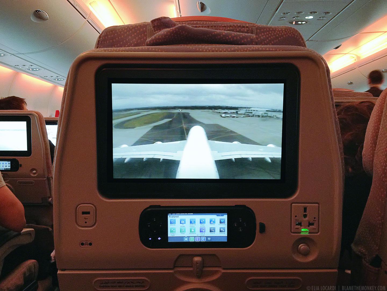 YE13-12-Dubai-SYD-In-Flight-Vid