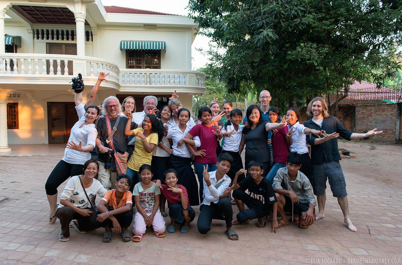 YE13-12-Group-Shot-With-Kids-Anjali
