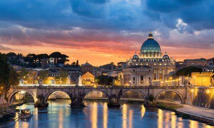 Italy Photo Tour | May 2014