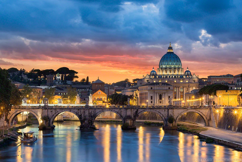Italija - Page 3 Elia-Locardi-Travel-Photography-Roman-Radiance-Rome-Italy-1440-WM-DM-60q