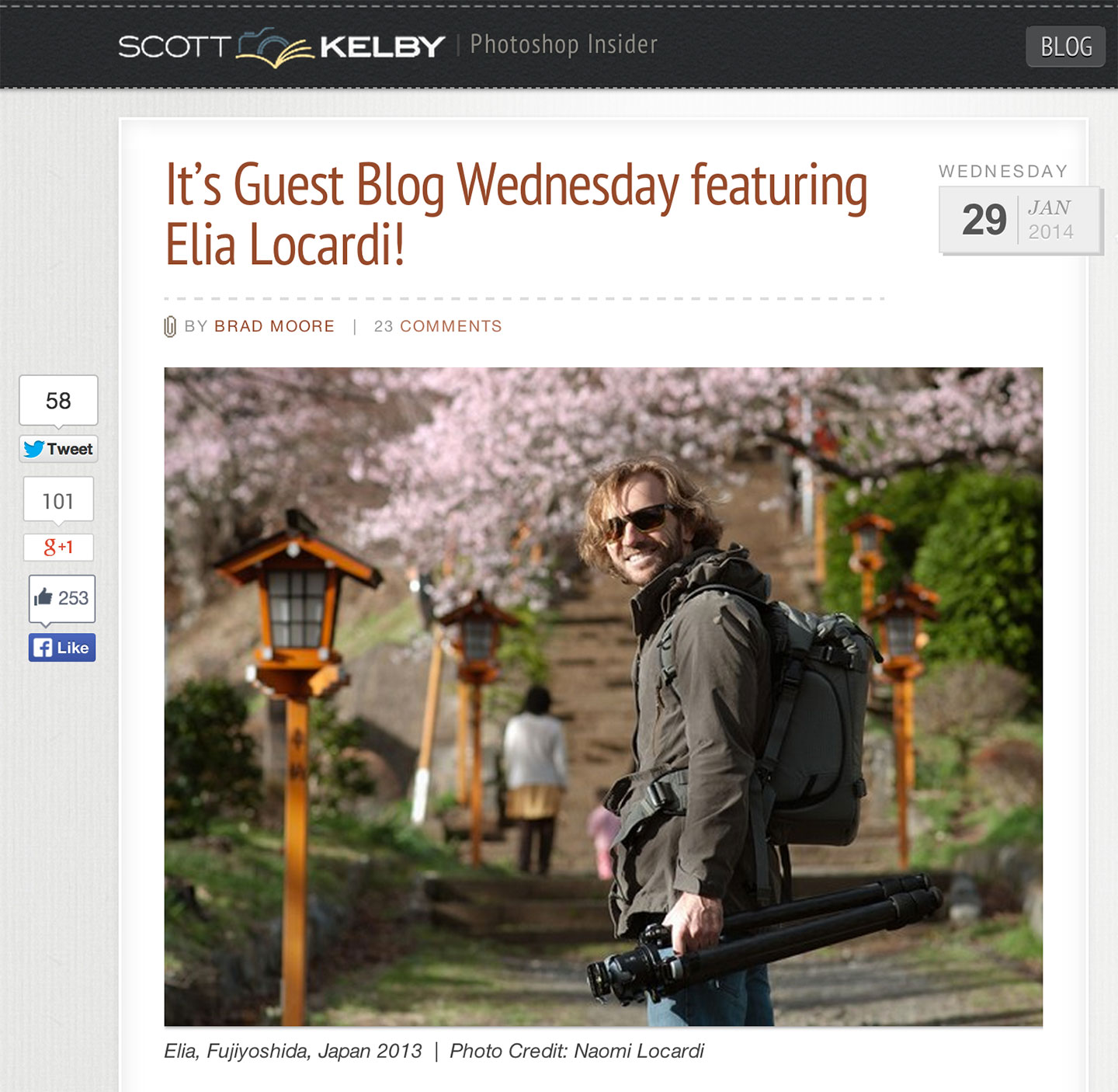 Guest-post-scott-kelby-blog-graphic
