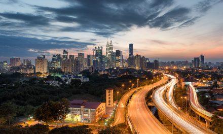 Pulse | Kuala Lumpur