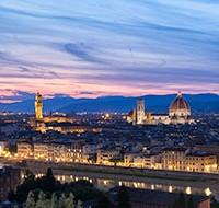 2014-05-07-Florence-Piazza-Cityscape-200