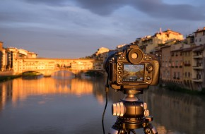 2014-05-TMB-Ponte-Vecchio-©Elia-Locardi