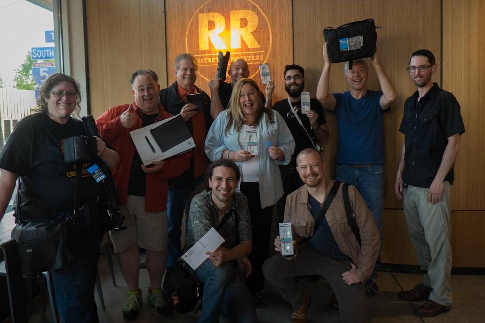 Portland-PW-Prizewinners
