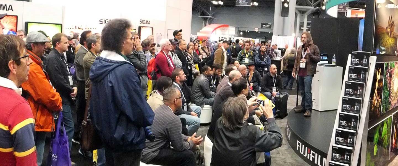 Elia-Talk-at-Fuji-Booth-Pano-1440