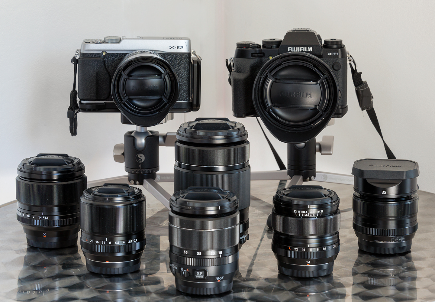 Fujifilm-Cameras-and-lenses-X-T1-E2-1440