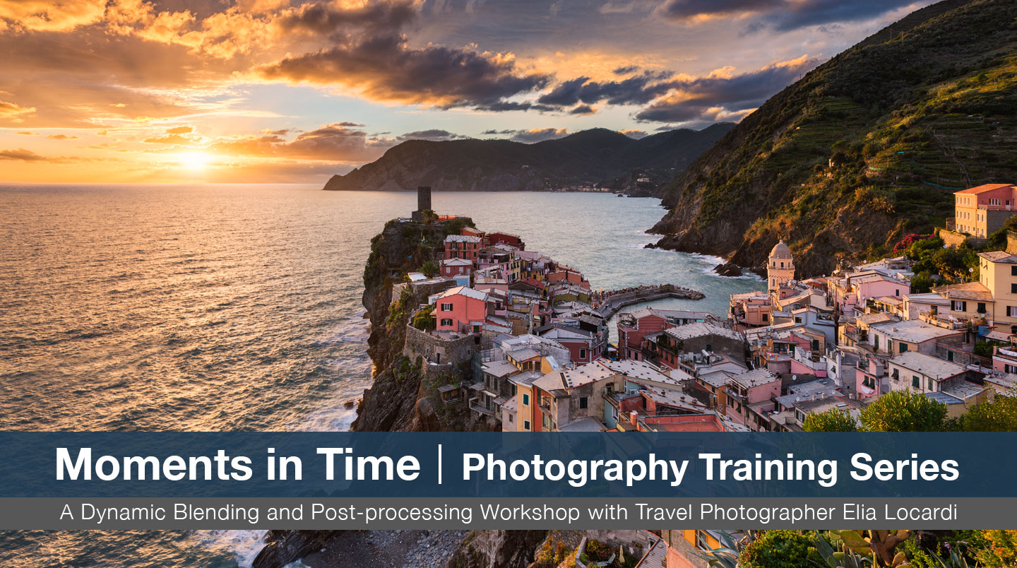 Moments-In-Time-Photography-Workshop-NYC-featured