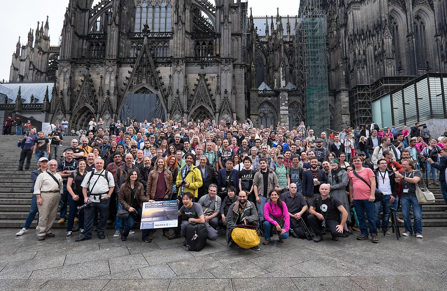 2014-Photokina-Photo-Walk-Group-Shot