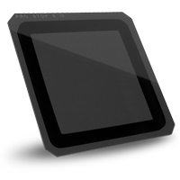 Formatt-hitech-prostop-4stop-nd-filter