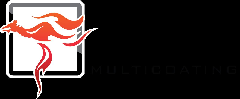 firecrest Logo