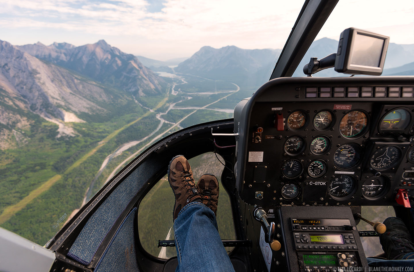 08-Helicopter-View-Relaxing-Candadian-Rockies