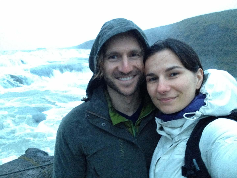 09-Iceland-Naomi-Elia