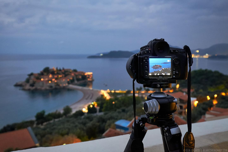 10-02-Sveti-Stefan-Island-Budva-Nikon-D810