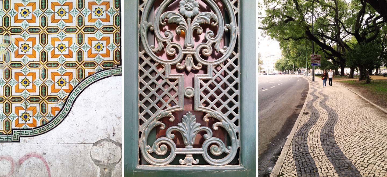 10-Lisbon-panel-2